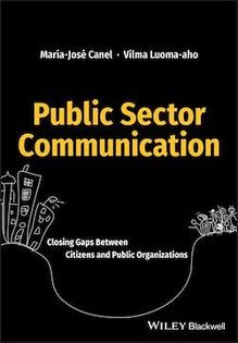 Public Sector Communication