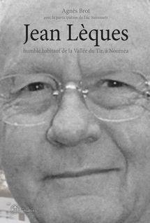 Jean Lèques - Agnès Brot