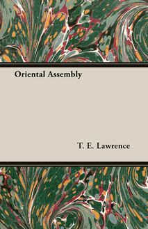 Oriental Assembly