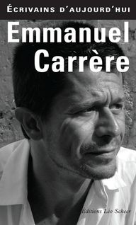 Emmanuel Carrère - Collectif