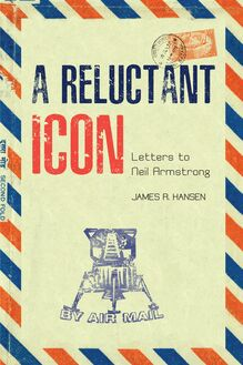 A Reluctant Icon