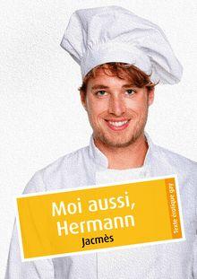 Lire : Moi aussi, Hermann (érotique gay)