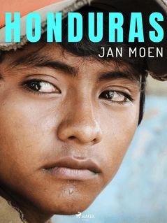 Honduras - Jan Moen