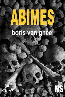 Abimes - Boris Van Ghee