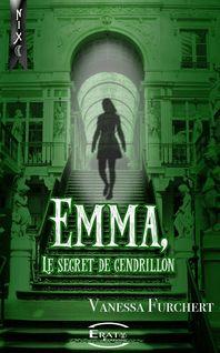 Emma, le secret de Cendrillon
