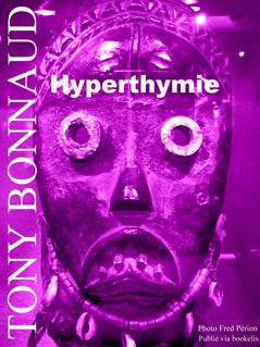 Hyperthymie