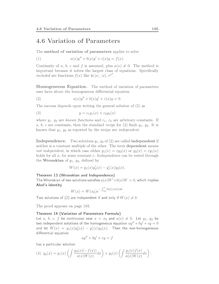 Standard Letter Document Class for LATEX version 2e