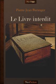 Le Livre interdit - Pierre-Jean Baranger
