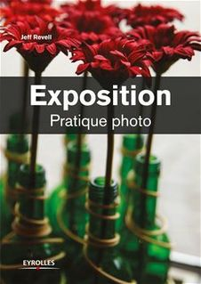 Exposition - Revell Jeff
