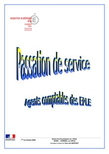 1ER SEPTEMBRE INSPECTION ACADEMIQUE DE L