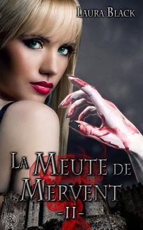 Pacte avec un vampire
