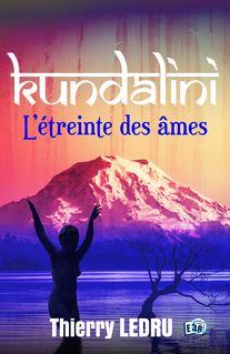 Kundalini - Thierry Ledru
