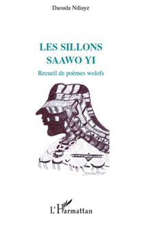 Les sillons