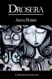 Drosera - Anna Hubris, l