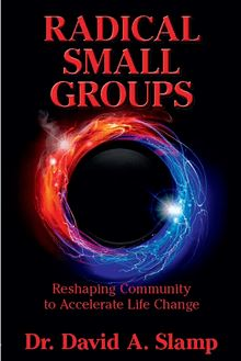 Radical Small Groups