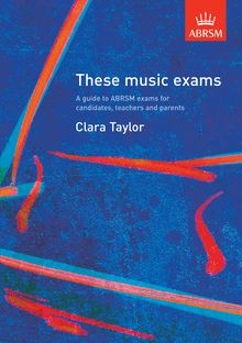 ABRSM These music exams [2009]
