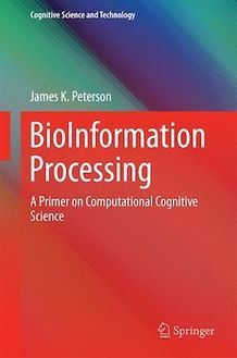 BioInformation Processing