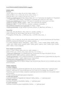 Oliv94 Selection De Livres Fondation Orange