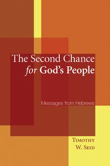 The Second Chance for God's People
