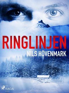 Ringlinjen - Nils Hövenmark