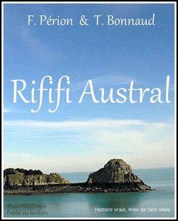 Rififi Austral