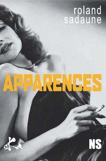 Apparences - Roland Sadaune