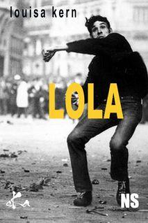 Lola - Louisa Kern