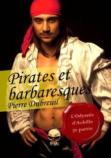 Lire : Pirates et barbaresques (érotique gay)