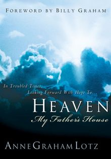 Heaven: My Father