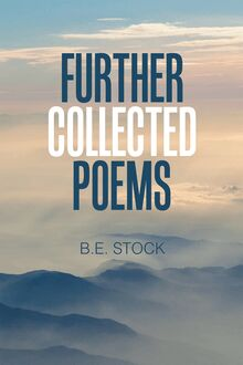 Further Collected Poems