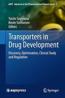 Transporters in Drug Development