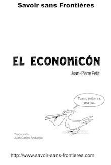 el economicon