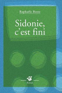 Sidonie, c