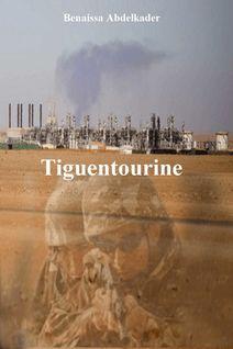 Tiguentourine - Abdelkader Benaïssa