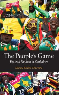 The People�s Game