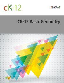 Geometry - Basic