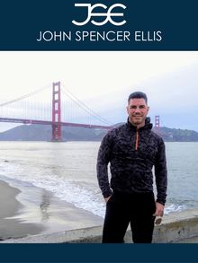 John Spencer Ellis Access Official Business Record Case Study Local Registry For Service Providers
