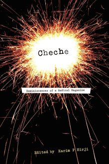 Cheche: Reminiscences of a Radical Magazine