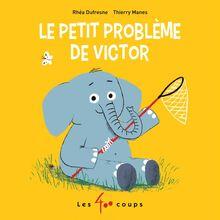 Le Petit probleme de victor