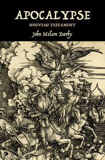 Apocalypse - John Nelson Darby