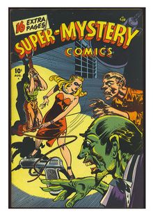 Super-Mystery Comics v06 001 (now 49 of 52pgs)-upgrade