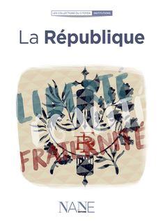 La République - Ouvrage Collectif