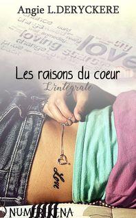 Les raisons du cœur - L