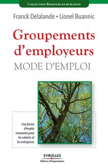 Groupements d