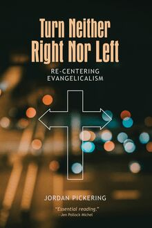 Turn Neither Right Nor Left