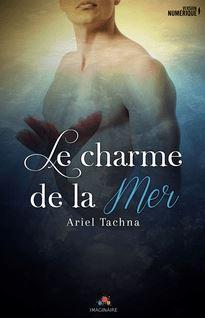 Le charme de la mer - Marine Labaisse, Ariel Tachna
