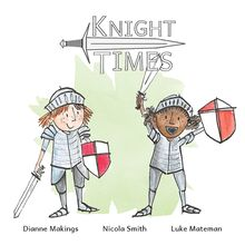 Knight Times