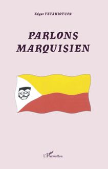 Parlons marquisien