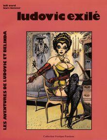 Lire : Ludovic exilé
