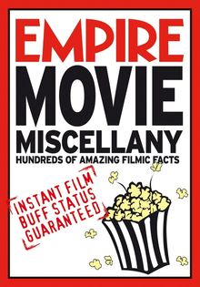 Empire Movie Miscellany
